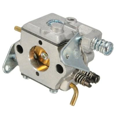 Poulan Walbro W-20 WT-324 WT-624 Carburator