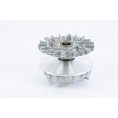 CVTECH PRIMARY CLUTCH ARCTIC CAT 650 V-2 2004 2005 2006 04 05 06 0900-0007-FREE SHIPPING
