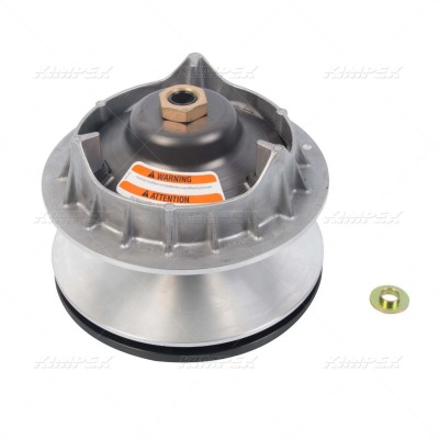CVTECH PRIMARY CLUTCH DRIVE BRP CAN AM RENEGADE 800 2007-2015-FREE SHIPPING