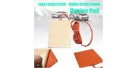 Block Heater Pads-Universal