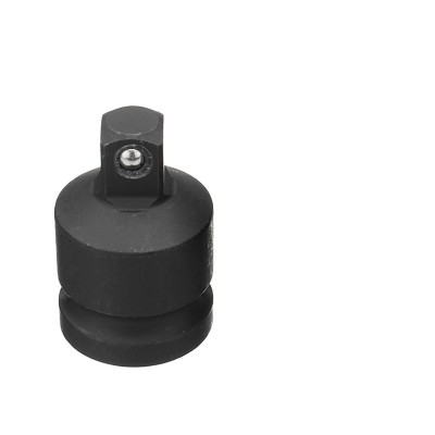 Air Impact Drive Socket Reducer/Adapter Heavy Duty 1/2 to 3/8 inch