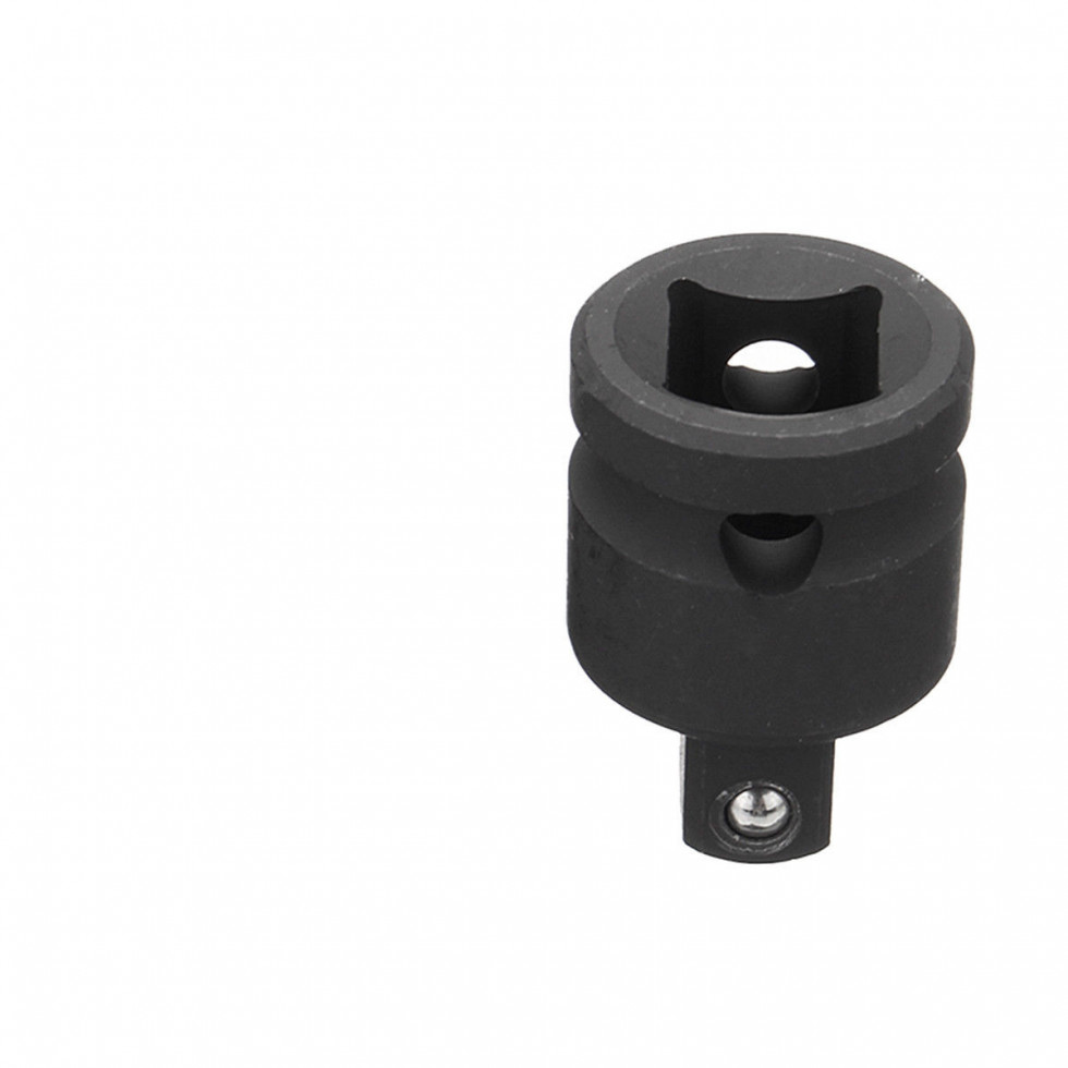 Air Impact Drive Socket Reducer/Adapter Heavy Duty 1/2 to 3