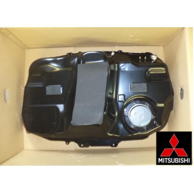 Mitsubishi Lancer 2010 OEM Fuel Tank