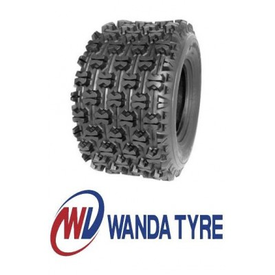 ATV TIRE 20 / 11-8 P-357 4 PLY