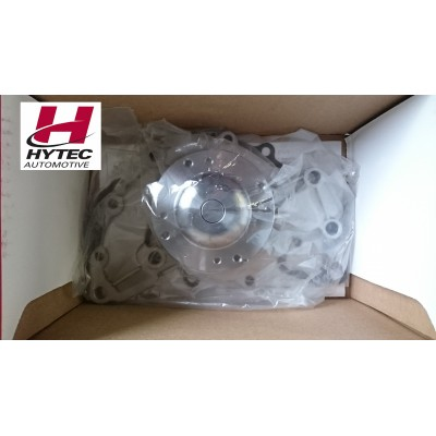 Buick/Oldsmobile Hytec Water Pump