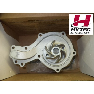 Hytec Water Pump For Vw Car