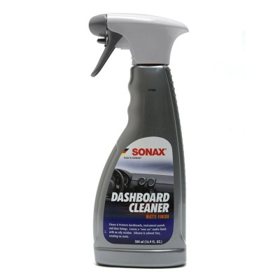 Sonax Dashboard Cleaner - 16.9 oz.