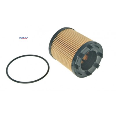 Chevrolet Cavalier 2.2L Ecotech Oil Filter