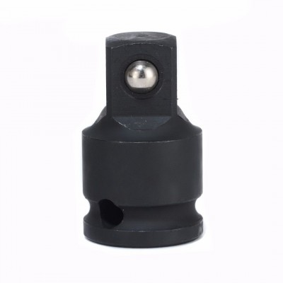 3/8 to 1/2 inch Air Impact Drive Socket Adapter Heavy Duty