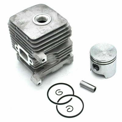 Stilh Cylinder Engine Piston pin ring Circlip Rebuild Kit Fits for STIHL FS38 FS45 FS46 FS55