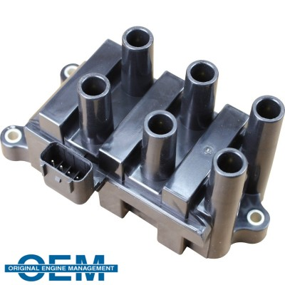 Ignition Coil Pack FORD/MAZDA.