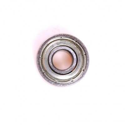 624ZZ Mini Ball Bearing
