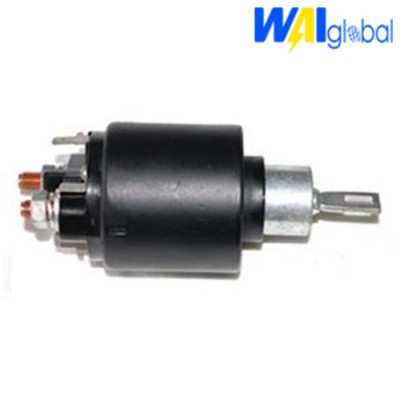 Starter Solenoid FOR VW