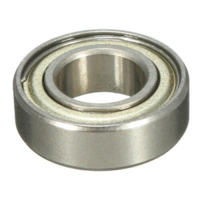 685ZZ Miniature Ball Bearings 5*11*5mm