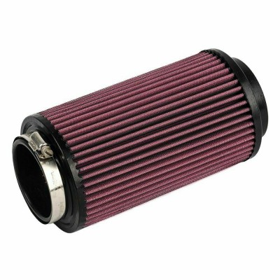 Polaris ATV Air Filter Washable And Reusable Top Quality
