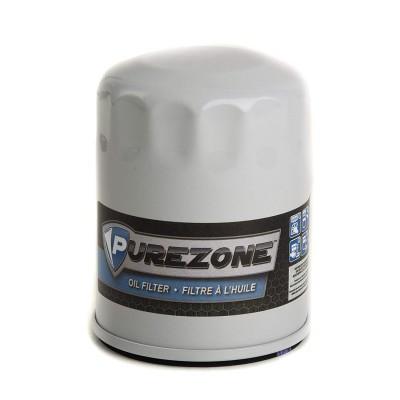 Polaris Sportsman 8-51356 PUREZONE Spin-On Oil Filter