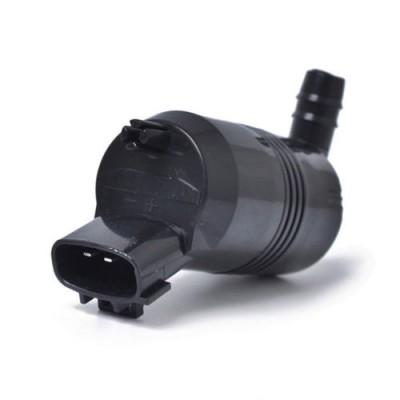Toyota Windshield Washer Pump Motor
