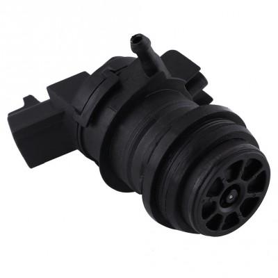 Toyota/Scion Windshield Wiper Washer Pump Motor