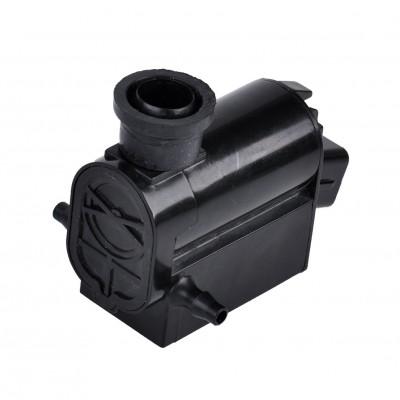 Kia/Hyundai Windshield Washer Pump