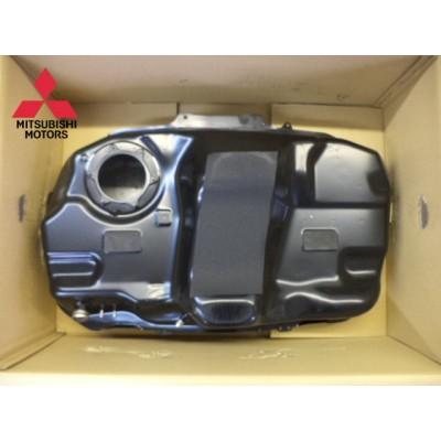 Mitsubishi Lancer 2008-2009 OEM Fuel Tank