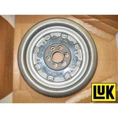 Audi/Vw Clutch Flywheel, DSG Transmission