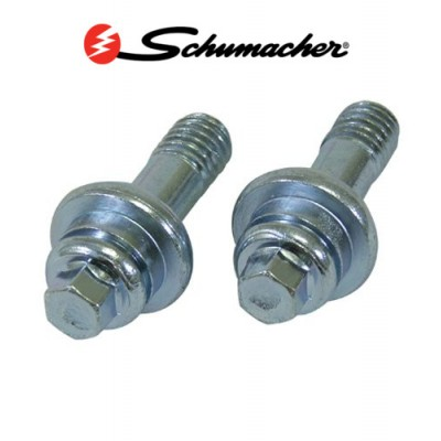 Schumacher Original Equipment Long Bolt