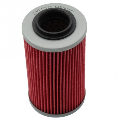 Oil Filter For Can-Am BRP SPYDER GS - SM5 RS / RS-S