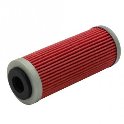 Oil Filter for HUSQVARNA FC250 FE250 FE350S FE350 FS450 450