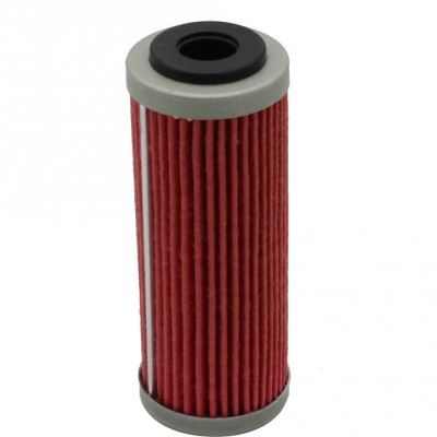 Oil Filter for KTM 400 EXC  450 SX 2010 250 350 450 505