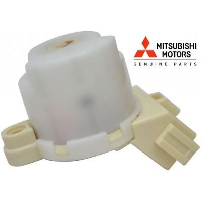 Ignition Starter Switch For Mitsubishi Lancer-Outlander