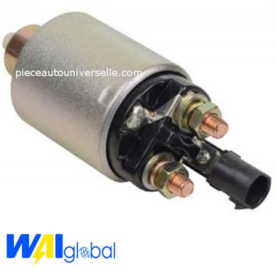 Starter Solenoid For Dodge Jeep