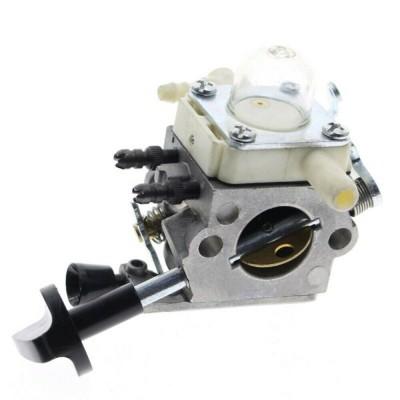 Carburetor For Stihl Blower SH56 SH56C
