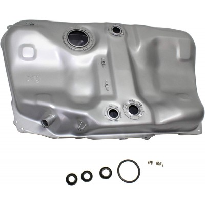 Fuel Tank For Toyota Camry 2002-2003 72L-19 Gal.