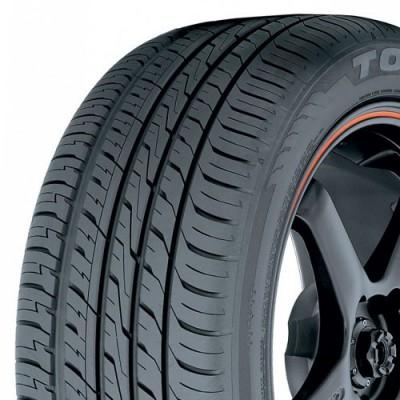BRP Spyder Rear Wheel Tire Toyo  225/50VR15 95V TOY PROXES 4